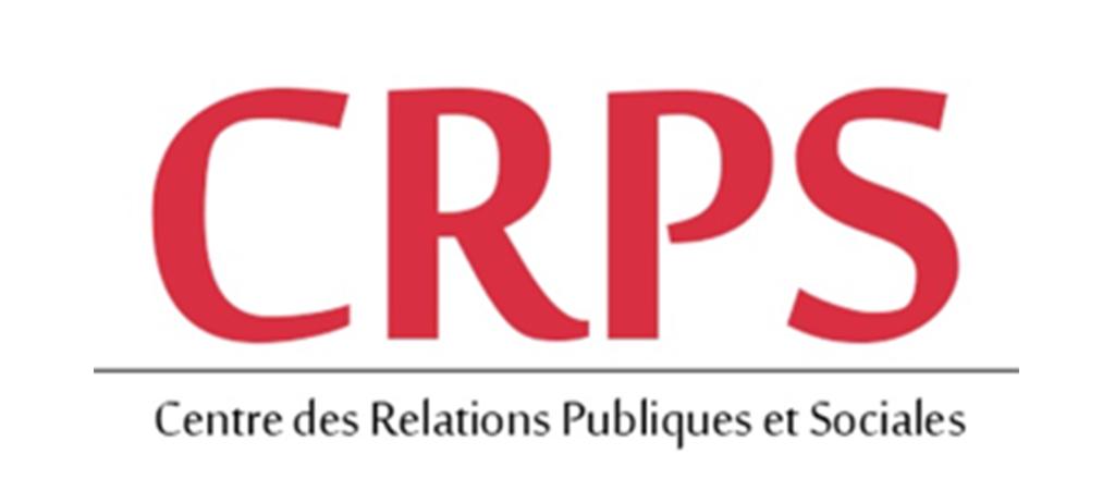 Logo CRPS