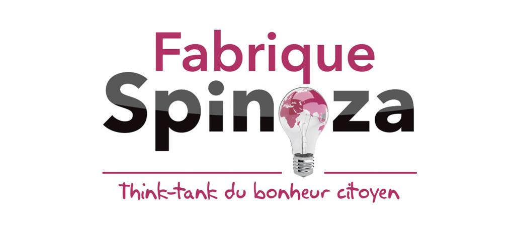 Logo Frabique Spinoza
