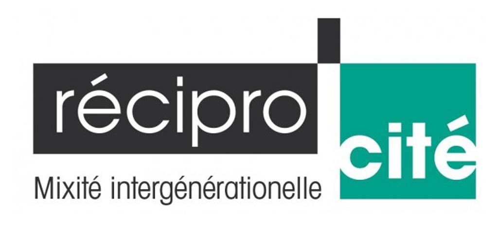 Logo Réciprocité