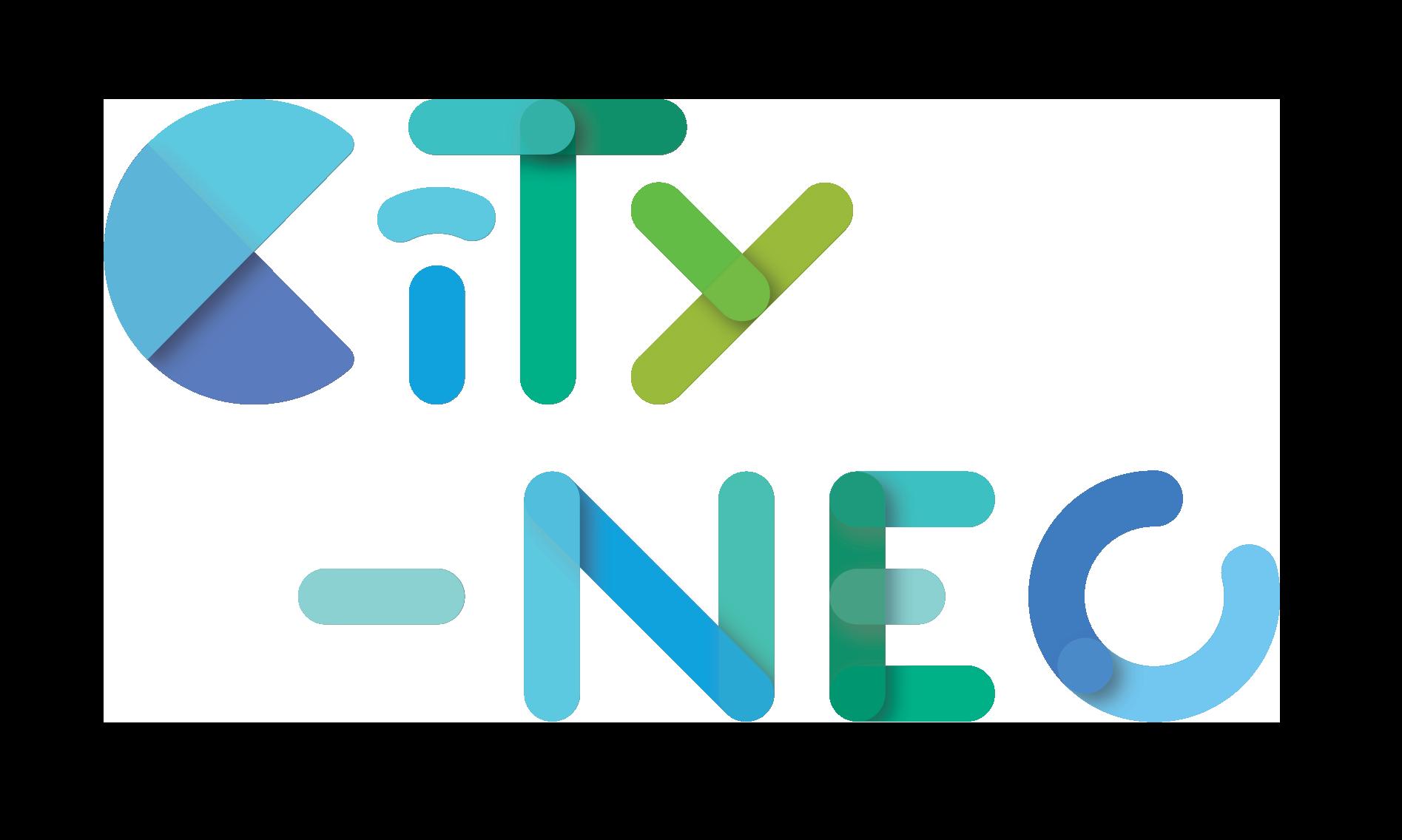 Logo City-neo